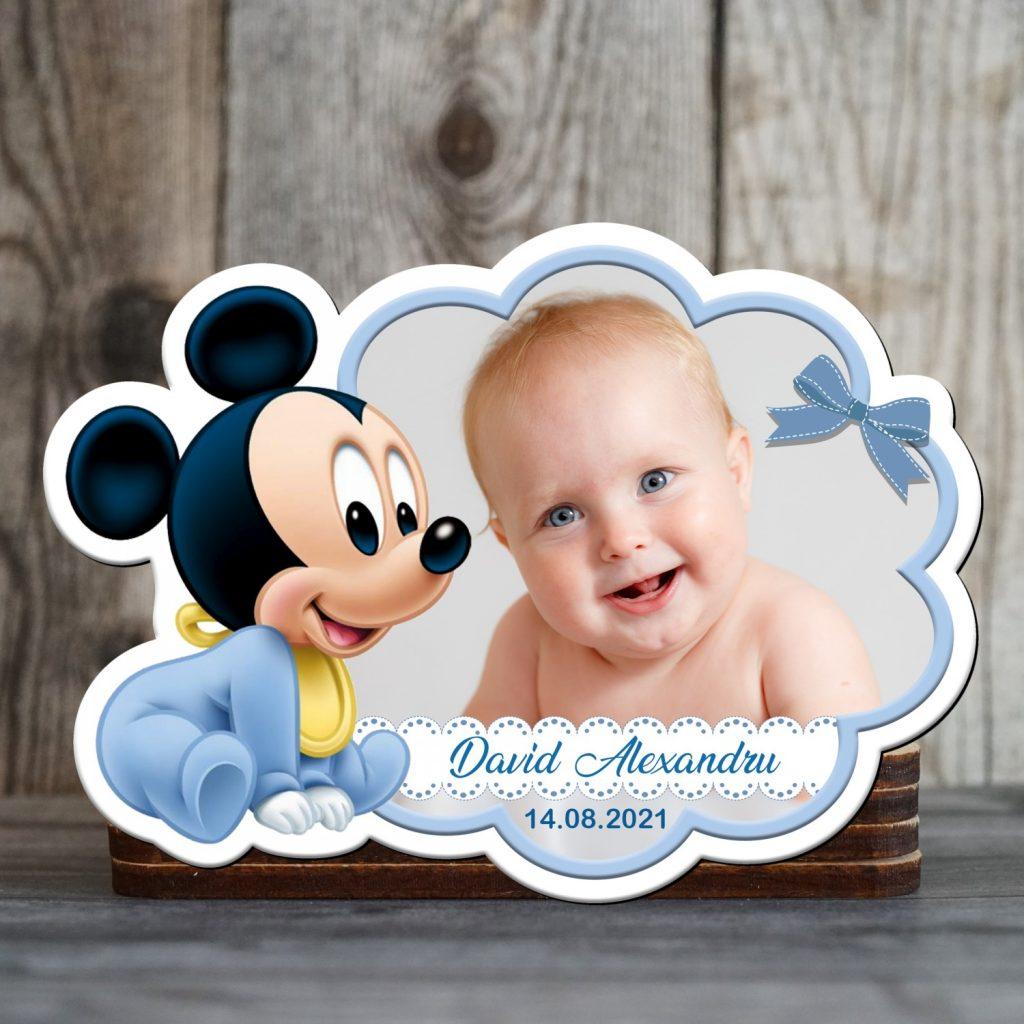 magneti botez Mickey